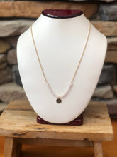 Load image into Gallery viewer, Sweet Caroline Necklace