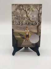 Load image into Gallery viewer, Paperboy
