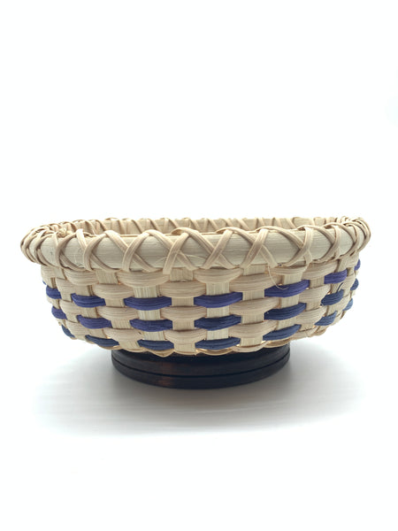 Lazy Susan Basket