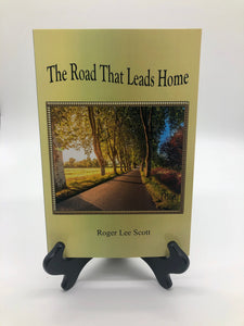 The Road That Leads Home