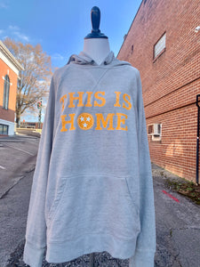 This is Home Sweatshirt
