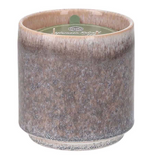 Afternoon Retreat Large Round Candle