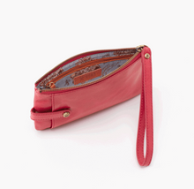 Load image into Gallery viewer, King Wristlet in Blossom