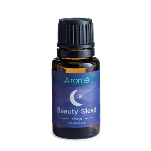 Beauty Sleep Essential Oil Blend