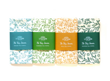 Load image into Gallery viewer, Summer- Four Seasons Tea Towel