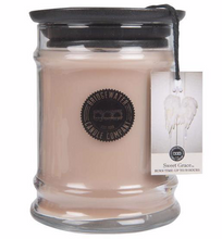 Load image into Gallery viewer, Sweet Grace- 8oz Small Candle