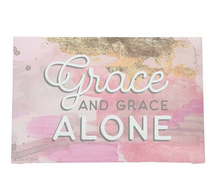 Load image into Gallery viewer, Sweet Grace Noteables Sachet