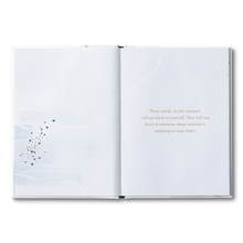 Load image into Gallery viewer, These Words Are For You- Gift Book