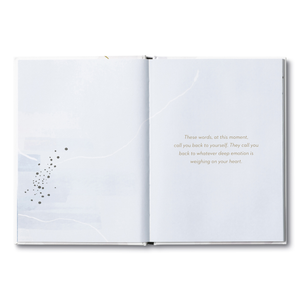 These Words Are For You- Gift Book