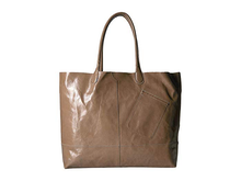 Load image into Gallery viewer, Renegade Tote in Cobblestone