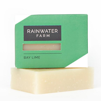 Rainwater Farm-Bay Lime