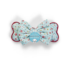 Load image into Gallery viewer, Good Dog Bow Tie & Toy Bone Gift Set