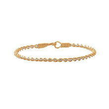 Load image into Gallery viewer, Serenity- Ronaldo Bracelet