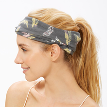 Load image into Gallery viewer, Assorted Stretch Bandeau Headband