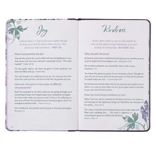 Load image into Gallery viewer, Wisdom from the Word For Women Gift Book