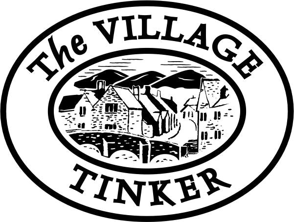 Village Tinker Gift Card