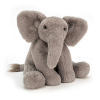 Jellycat Medium Emile Elephant