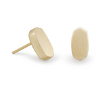Kendra Scott Barrett Stud Earring