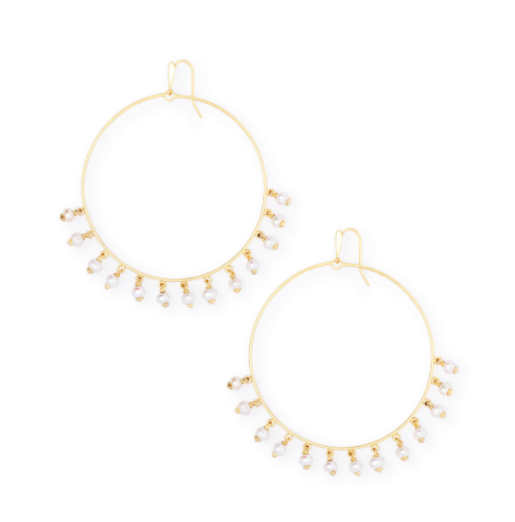 Kendra Scott Hilty Earring