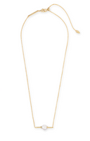 Kendra Scott Emberly Gold Necklace