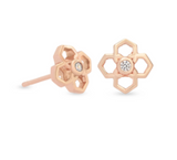 Kendra Scott Rue Stud Earrings