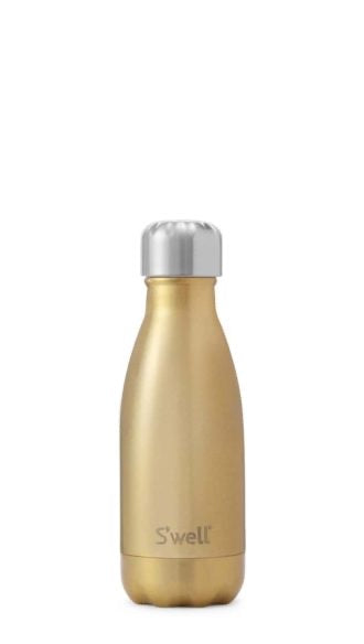 Swell bottle sparkling champagne 9oz