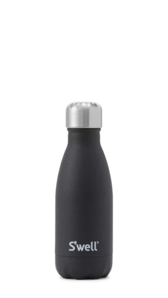 Swell bottle onyx 9oz