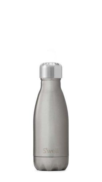 Swell bottle silver lining 9oz