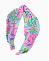 Lilly Pulitzer Headband