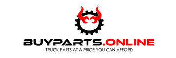 BuyParts.Online
