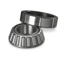 3628353C91 DIFFEREN,BEARING CONE/ROLLERS