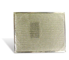 446637001 FILTER  HEATER*STEP-WELL IC