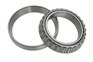 BWRSET414 BEARING,TAPERED BEARING SET
