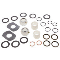 FLTCS108 CAMSHAFT REPAIR KIT TRAILER