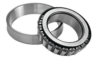 FLTSET403 BEARING SET, CUP AND CONE, FLE