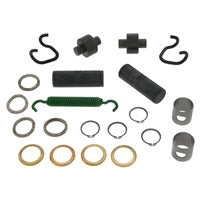 KIT9081 PIN,KIT ANCHOR PIN