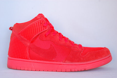 "Dunk CMFT PRM ""Red October"""