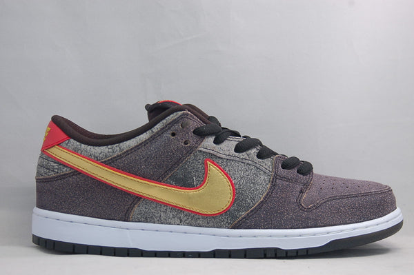 Nike SB Dunk Low Beijing