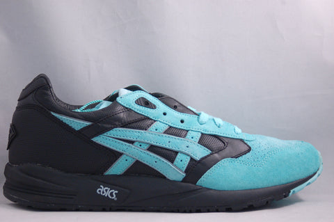 Asics Gel Saga Diamond X Kith