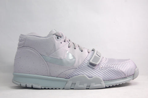 Air Trainer 1 The Monotones Grey