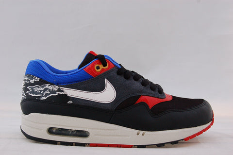 Air Max 1  Friendly Football