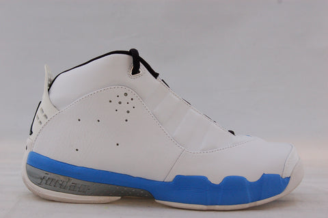 Jordan Team Valid 8 GS