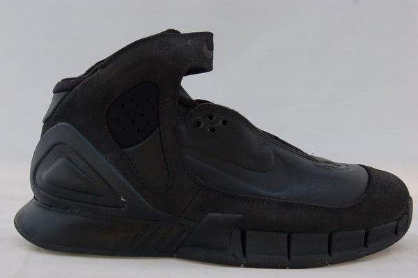 Air Zoom Huarache 2k5 Black