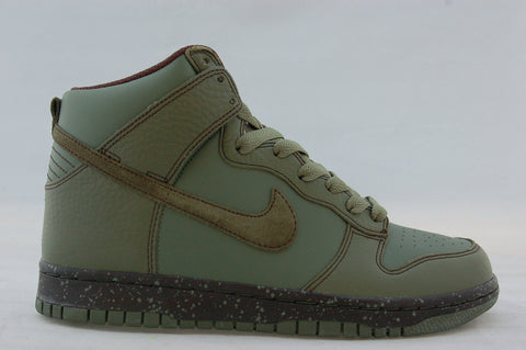 Nike Dunk Urban Haze