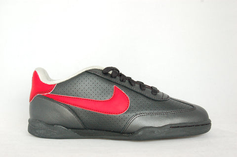 Nike FC Black/Red