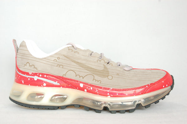 Air Max 360 Air U Breath