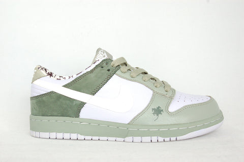 Nike Dunk Low Womens Astro