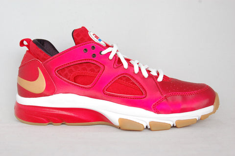 Nike Huarache Trainer Low EA Sports