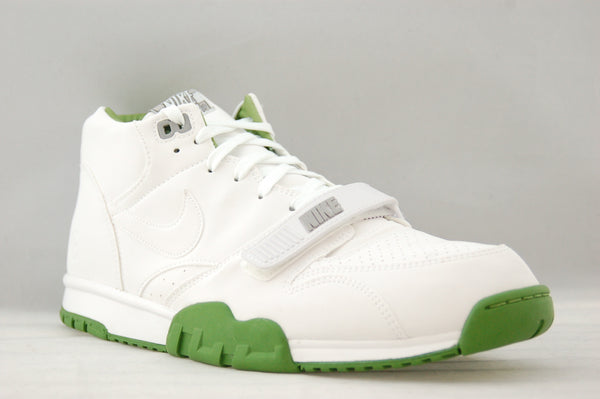 Nike Trainer Mid Fragment Wimbledon