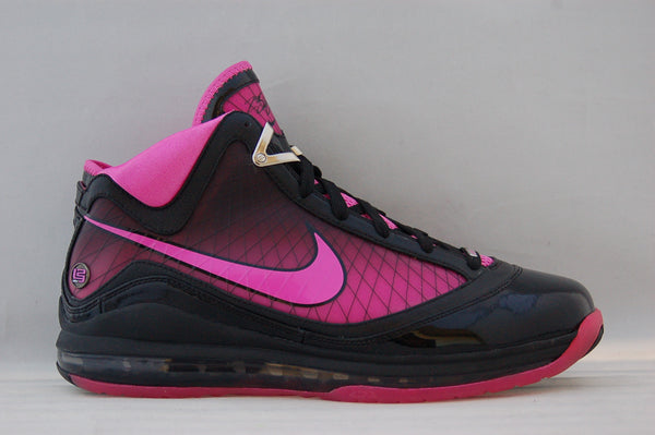 Lebron 7 Think Pink